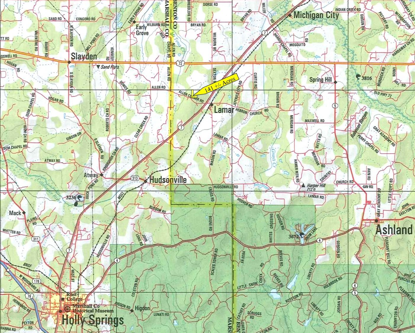 benton county Use the search box on the tool bar to find anything on the map type an address, intersection, parcel number, owner name, or other text and press enter.