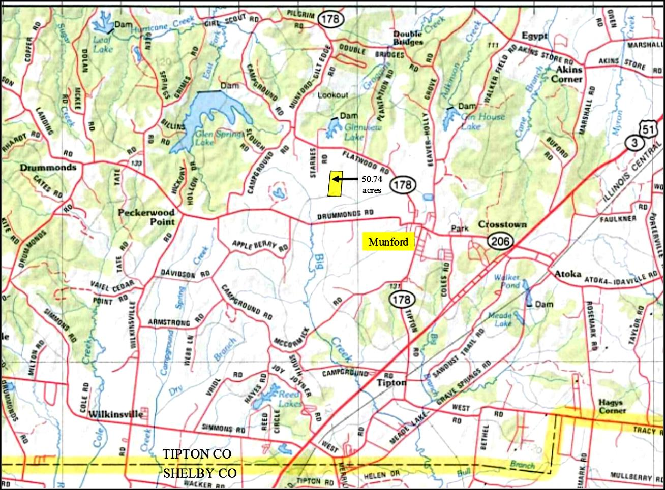 georgia tornado map with 50 74 Acres Tipton County Tennessee on Archive further 298 How Safe Is The Kansas City Area further 2129475055 likewise 5701187270 likewise 50 74 Acres Tipton County Tennessee.